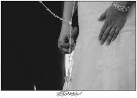 fotógrafo de bodas-_46