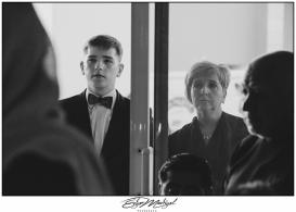 fotógrafo de bodas-_47