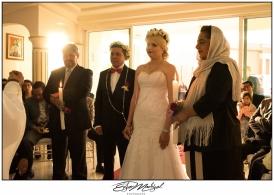 fotógrafo de bodas-_49