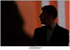 fotógrafo de bodas-_50