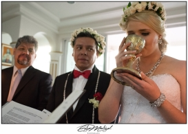 fotógrafo de bodas-_51