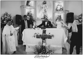 fotógrafo de bodas-_52