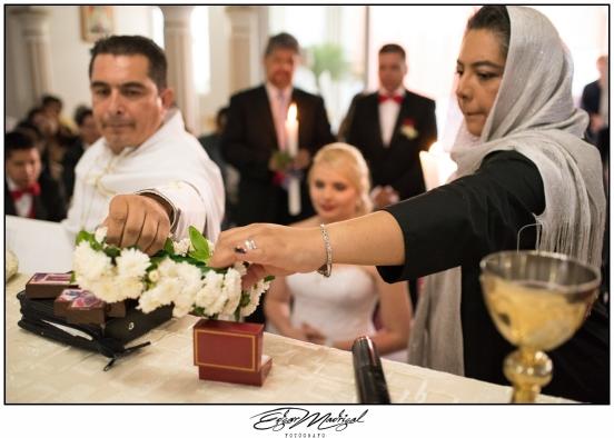 fotógrafo de bodas-_53