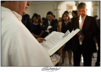 fotógrafo de bodas-_54