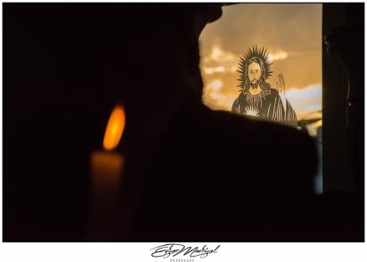 fotógrafo de bodas-_55