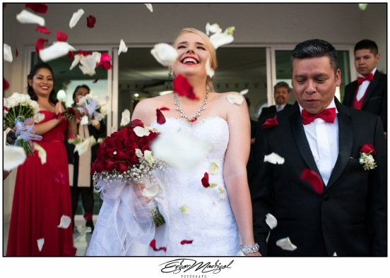 fotógrafo de bodas-_56
