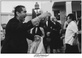 fotógrafo de bodas-_57
