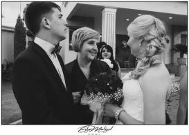 fotógrafo de bodas-_58