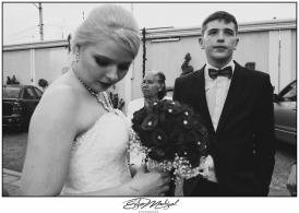 fotógrafo de bodas-_59