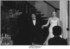 fotógrafo de bodas-_60