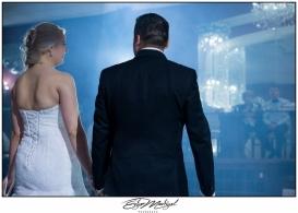 fotógrafo de bodas-_62