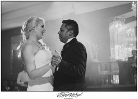 fotógrafo de bodas-_63