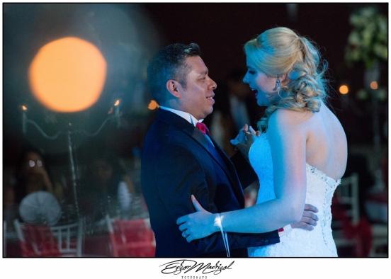 fotógrafo de bodas-_64