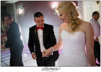 fotógrafo de bodas-_65