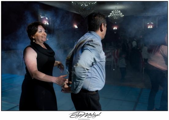 fotógrafo de bodas-_67