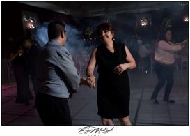 fotógrafo de bodas-_68