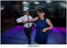 fotógrafo de bodas-_69