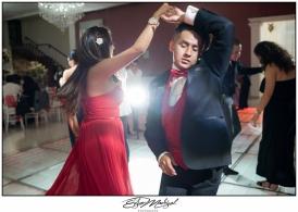 fotógrafo de bodas-_70