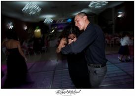 fotógrafo de bodas-_71
