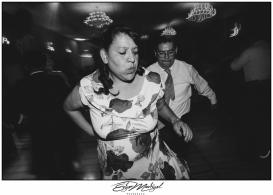 fotógrafo de bodas-_73