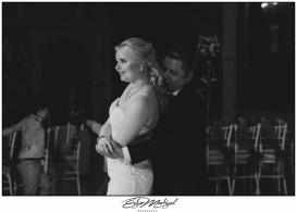 fotógrafo de bodas-_74