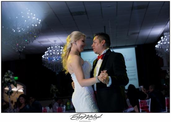fotógrafo de bodas-_75