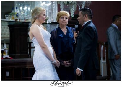 fotógrafo de bodas-_76