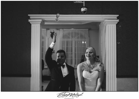 fotógrafo de bodas-_78