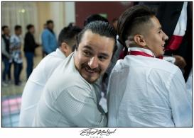 fotógrafo de bodas-_80