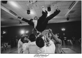 fotógrafo de bodas-_81