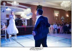 fotógrafo de bodas-_82