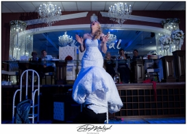 fotógrafo de bodas-_83