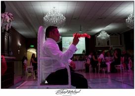 fotógrafo de bodas-_84