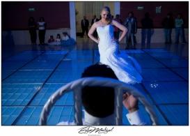 fotógrafo de bodas-_85