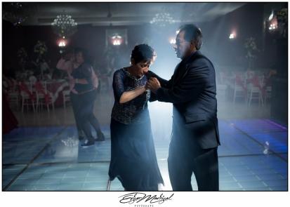 fotógrafo de bodas-_87