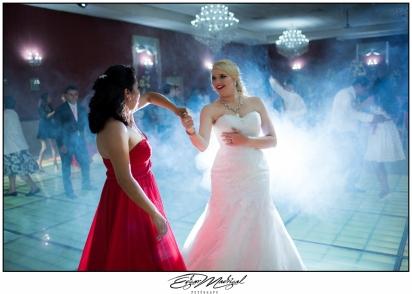fotógrafo de bodas-_88