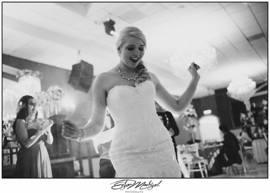 fotógrafo de bodas-_89