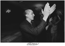 fotógrafo de bodas-_90
