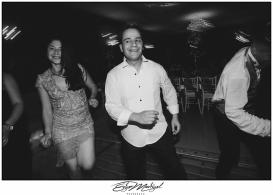 fotógrafo de bodas-_91