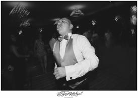 fotógrafo de bodas-_92