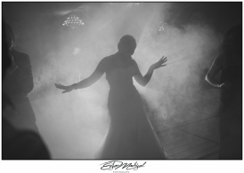 fotógrafo de bodas-_93