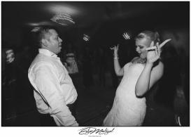 fotógrafo de bodas-_94