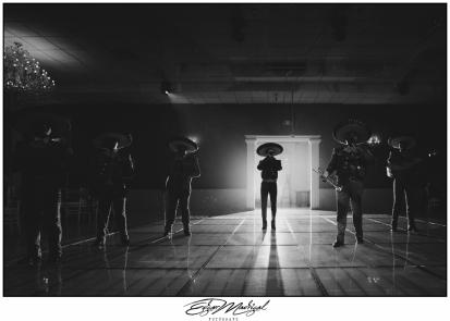 fotógrafo de bodas-_95