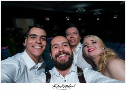 fotógrafo de bodas-_96