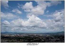 Foto XV años Guadalajara-2