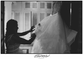 Fotografía de bodas Puerto Vallarta_01