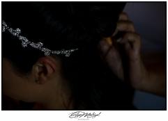 Fotografía de bodas Puerto Vallarta_02
