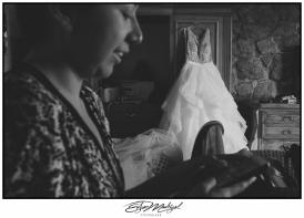 Fotografía de bodas Puerto Vallarta_04