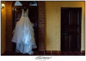 Fotografía de bodas Puerto Vallarta_05