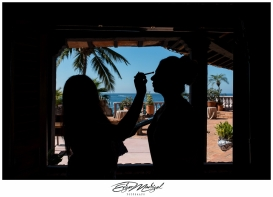 Fotografía de bodas Puerto Vallarta_09